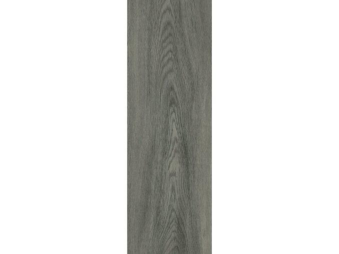 SF3W3023 Smoked Grey Oak 2013 Swatch CMYK