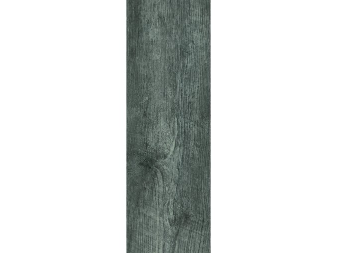 SF3W3027 Drift Pine Plank Swatch 2018 CMYK