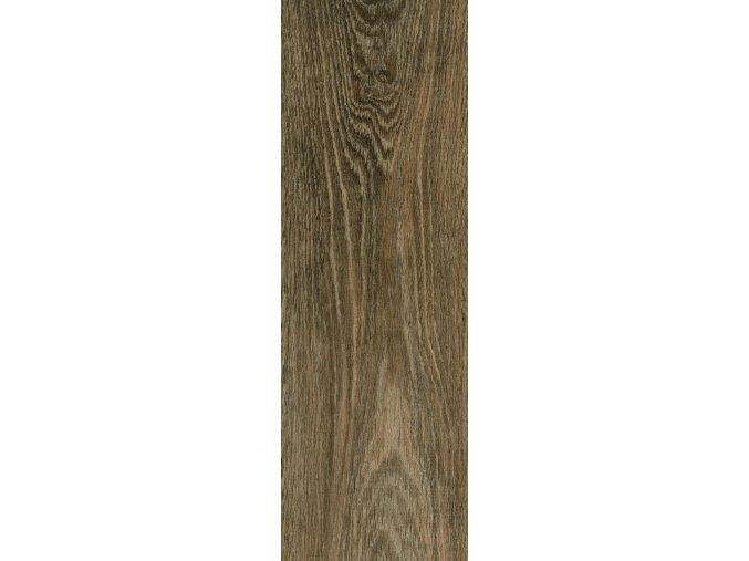 SF3W3030 Noble Oak Plank Swatch 2018 CMYK