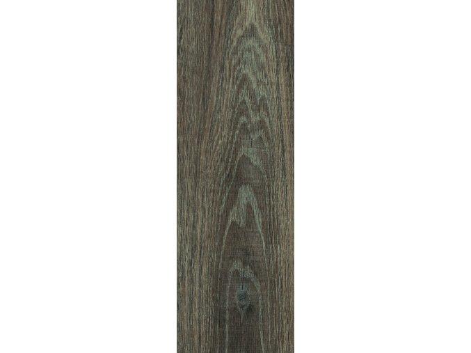 SF3W3033 Haven Oak Plank Swatch 2018 CMYK