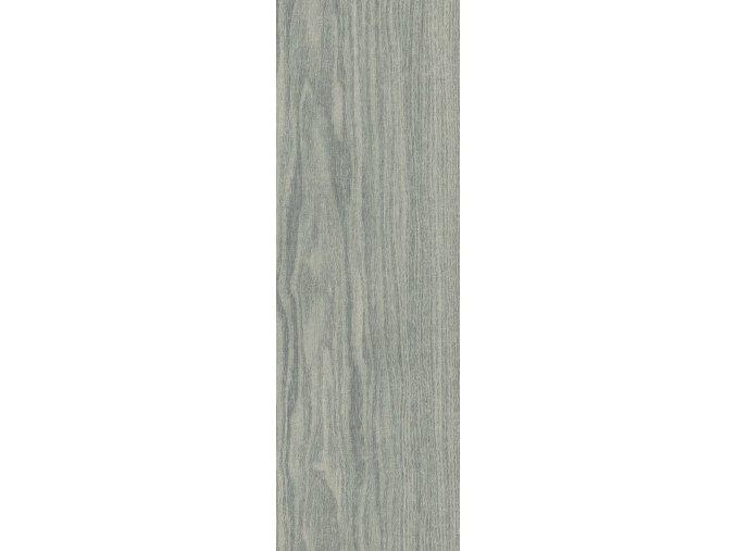 SF3W5020 Frosted Oak 2014 Swatch CMYK