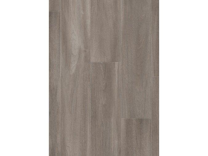 Bostonian oak grey 0855