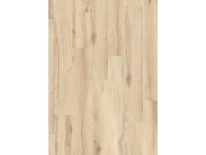 Cedar pure 0849 15.48.45