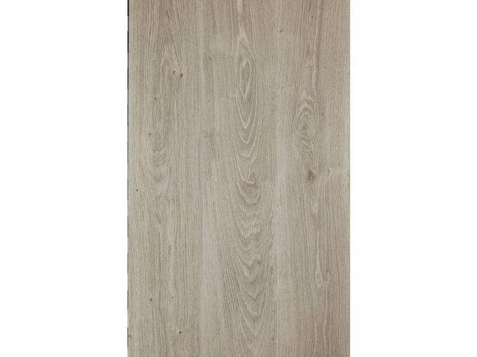 Authentic Oak Grey PSH
