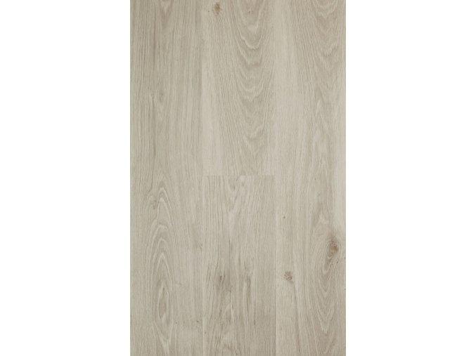 Authentic Oak Light Grey PSH