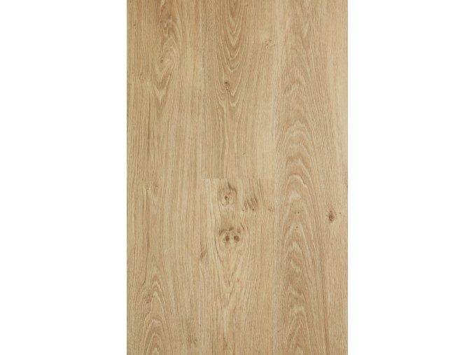 Authentic Oak Natural PSH
