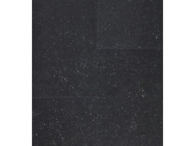 Bluestone Dark PSH