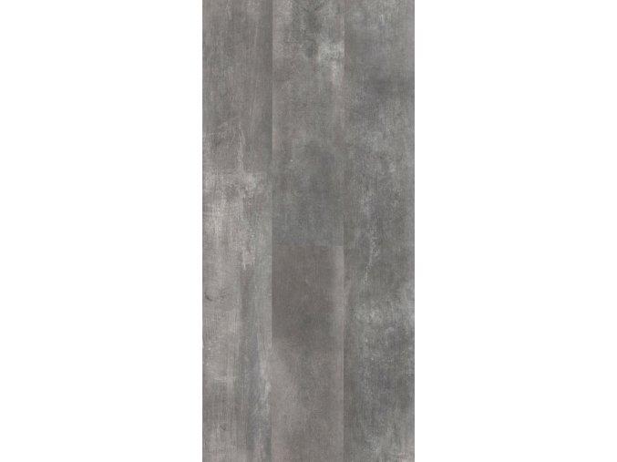 Intense Oak Grey PSH