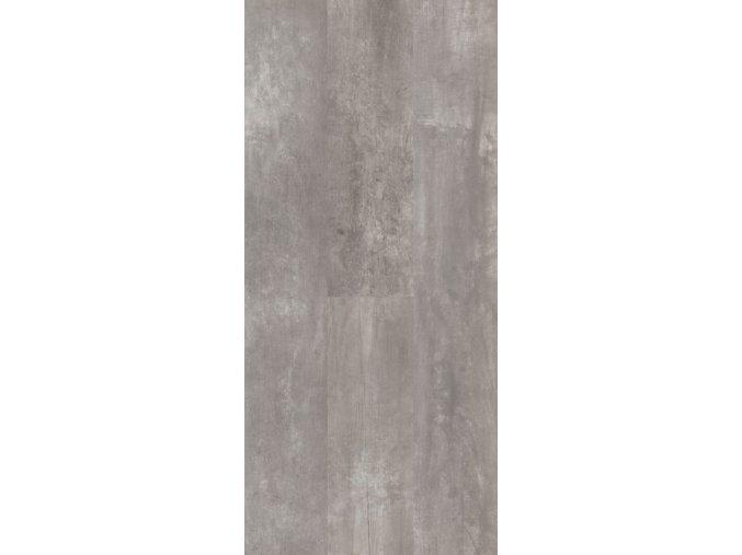 Intense Oak Light Grey PSH