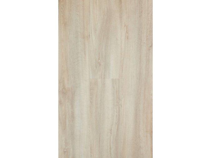 Lime Oak 139S PSH