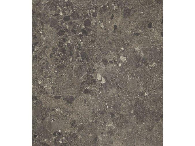 Terrazzo Dark Grey PSH