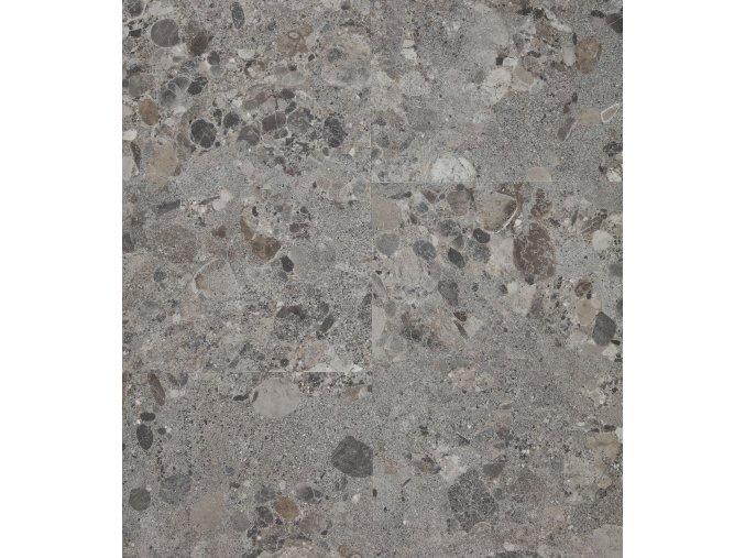 Terrazzo Grey PSH