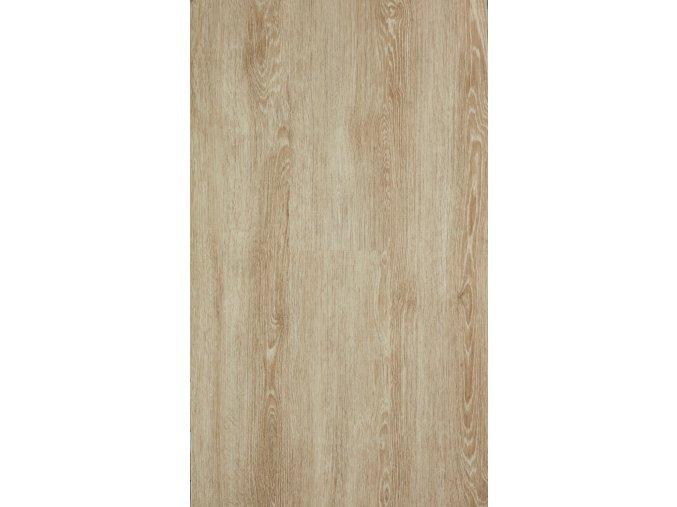 Toulon Oak 236L PSH