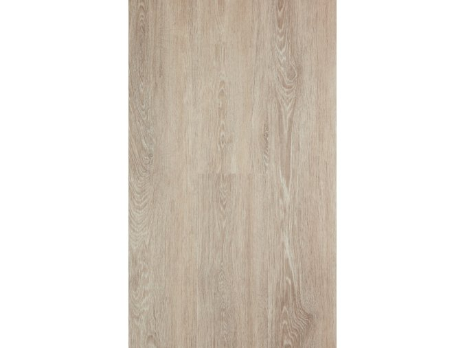 Toulon Oak 619L PSH