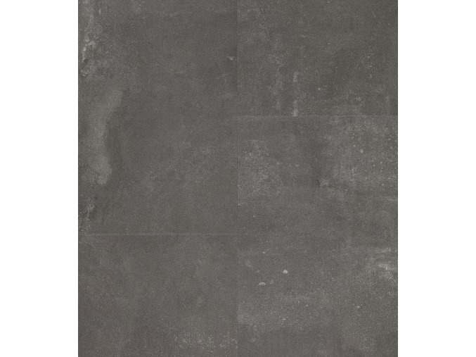 Urban Stone Dark Grey PSH