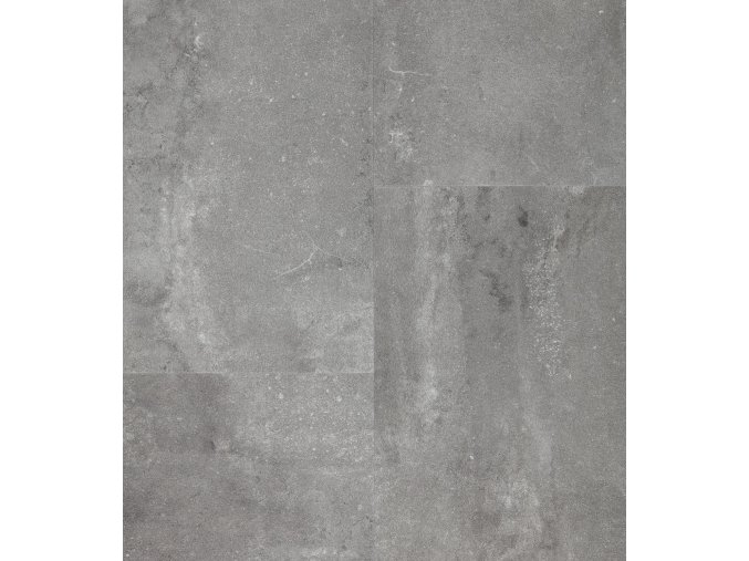 Urban Stone Grey PSH