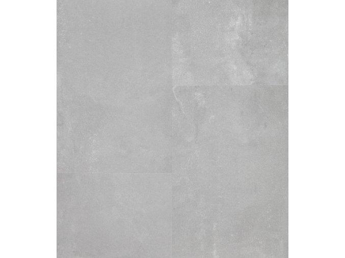 Urban Stone Light Grey PSH