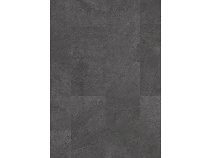Quick Step Alpha Vinyl Oxidovaný kámen  AVST40035