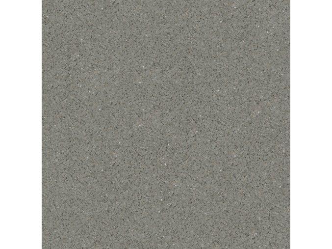 Vinylová podlaha PROJECTLINE Terrazzo tmavý 55620