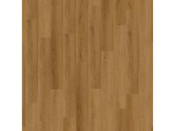 Vinylová lepená podlaha Karndean Conceptline 30122 Dub zlatý 2