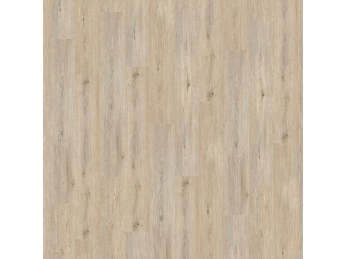 Vinylová lepená podlaha Karndean Conceptline 30129 Dub venkovský světlý 2