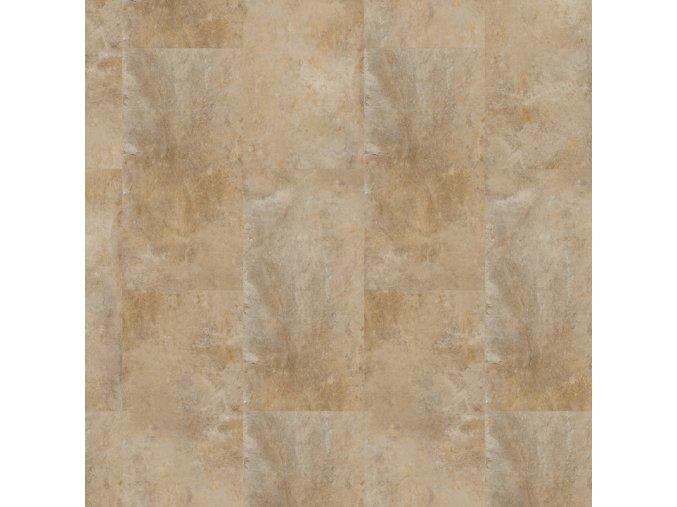 Vinylová lepená podlaha Karndean Conceptline 30521 4V Pískovec přírodní 2