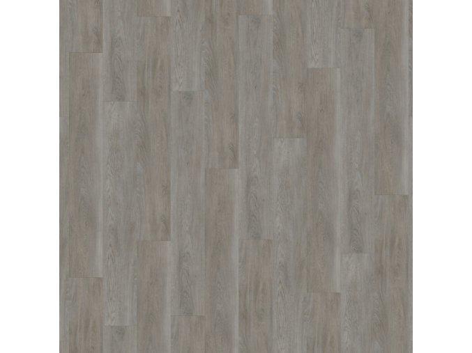 Vinylová lepená podlaha Karndean Conceptline 30130 4V Javor šedý 2