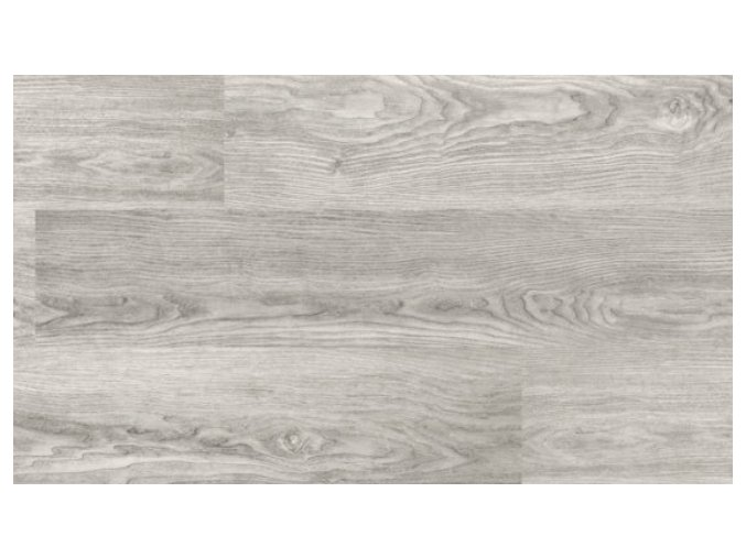 Floor Forever Economy vinyl 4501
