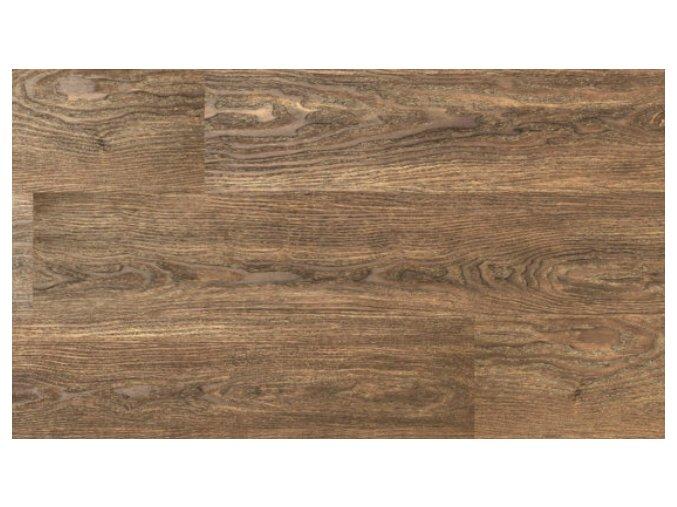 Floor Forever Economy vinyl 4505