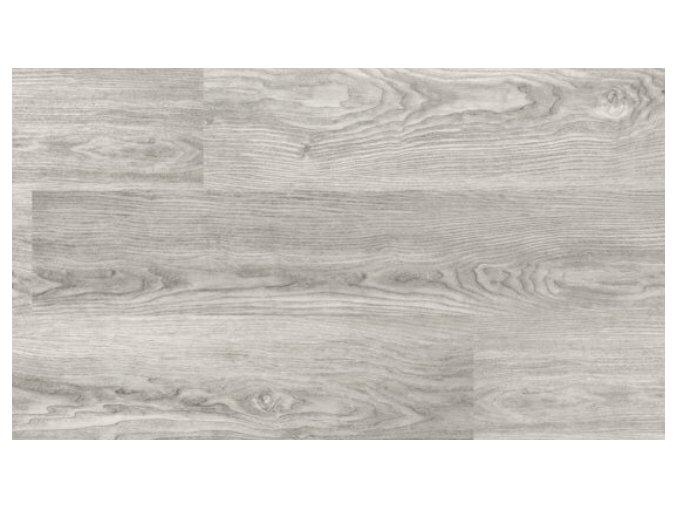 Floor Forever Economy vinyl Click 4501