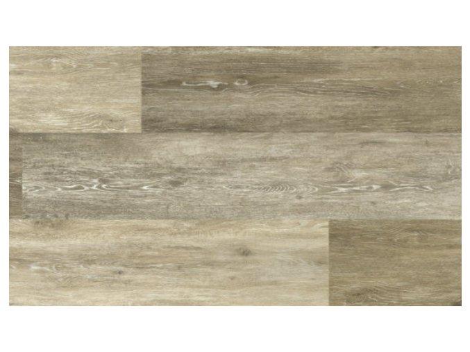 Floor Forever Economy vinyl Click 4301