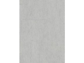 Gerflor Virtuo Classic 55 Eole 0029