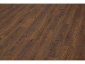 FLOOR VINYL FOREVER style floor Douglasie Antik 1504