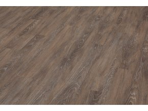 FLOOR VINYL FOREVER style floor Dub Kakaový 1509
