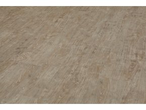 FLOOR VINYL FOREVER style floor Dub Versailles 41160