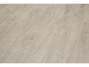 FLOOR VINYL FOREVER style floor Dub Elegant 41163