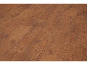 FLOOR VINYL FOREVER style floor Padouk 1803