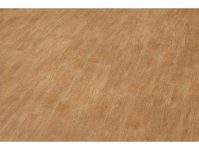 FLOOR VINYL FOREVER style floor Dub natur 1806