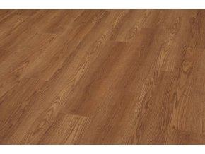 FLOOR VINYL FOREVER style floor Dub americký 5502