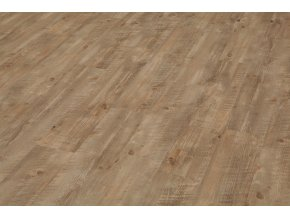 FLOOR VINYL FOREVER style floor CLICK Kaštan 1501