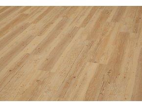 FLOOR VINYL FOREVER style floor CLICK Jedle antická bílá 1801