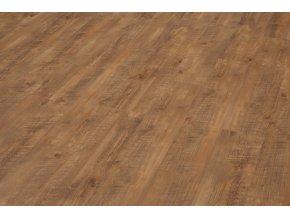 FLOOR VINYL FOREVER style floor CLICK Kaštan medový 1502
