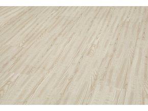 FLOOR VINYL FOREVER style floor CLICK Dub bělený 1890