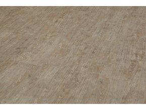 FLOOR VINYL FOREVER style floor CLICK Dub Versailles 41160
