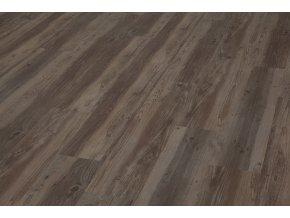 FLOOR VINYL FOREVER style floor CLICK Dub Tmavý 1805