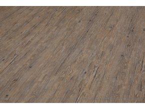 FLOOR VINYL FOREVER style floor CLICK Jasan rustik 2854