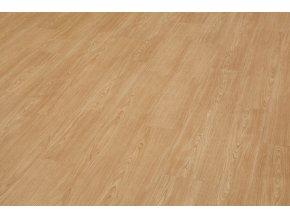 FLOOR VINYL FOREVER style floor CLICK Dub klasik 41173