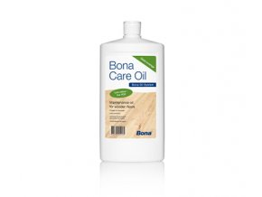 Bona Care Oil 1l