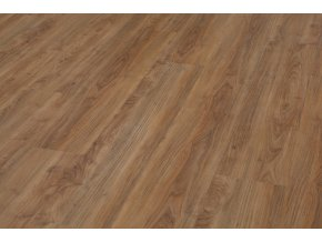 FLOOR VINYL FOREVER Authentic Oliva 41166