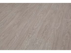 FLOOR VINYL FOREVER Authentic Jasan Elegant 5511